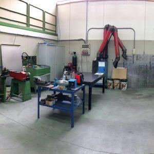 reparto-saldatura-servizia-lavorazioni-tiemme-meccanica5
