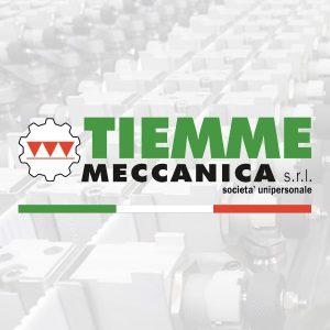cover-reparto-saldatura-qualita-tiemme-meccanica