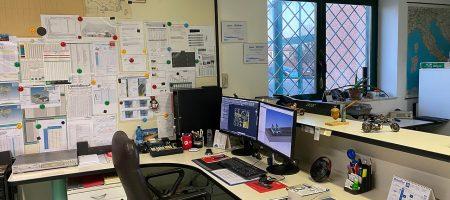 ufficio-tecnico-cad-tiemme-meccanica-lavorazione-meccaniche-di-precisione