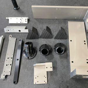 galleria-prodotti-tiemme-meccanica22