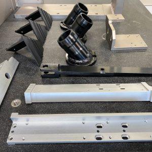 galleria-prodotti-tiemme-meccanica23
