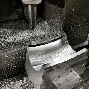 prodotti-lavorati-tiemme-meccanica