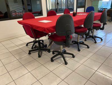 sala-riunioni-tiemme-meccanica