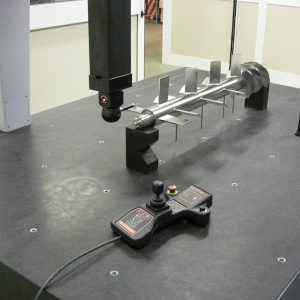 nautica-tiemme-meccanica